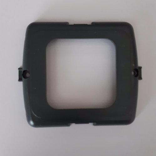CBE Single Module Support Frame - Grey
