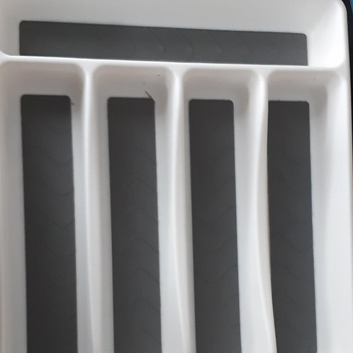 Cutlery Tray - 5 position