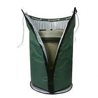Aquaroll Insulated Bag