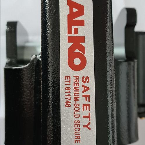 AL-KO 3004 Premium Safety Device - 1730541