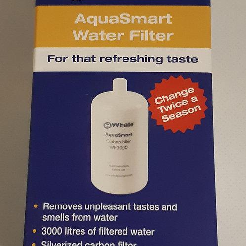 Whale AquaSmart Water Filter - WF3000