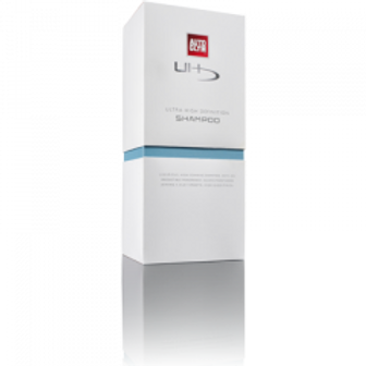 Autoglym Ultra High Definition Shampoo