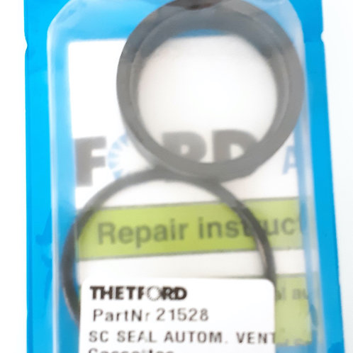 Thetford Auto Vent Seal 21528