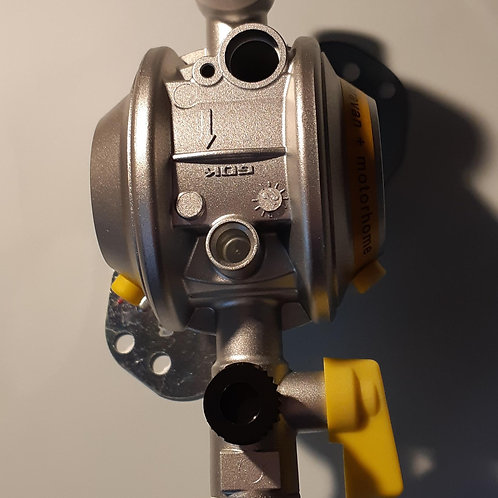 Truma GOK 8mm Regulator