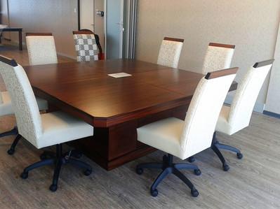 Custom boardroom table.JPG