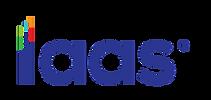 logo_iaas-main.png