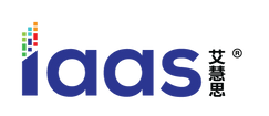 logo_iaas-main_chi.png