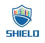 logo_shield-main2.png