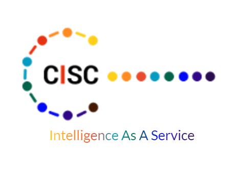 CISC Limited announced launch of the Intelligence as a Service (IaaS) Platform in the Cyberport News