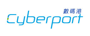 CISC Limited is awarded the Cyberport Creative Micro Fund (CCMF) June 2016