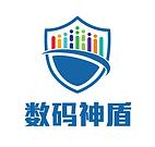 logo_shield-main2_chi.png