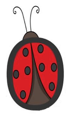 99s Logo - Ladybug only.png