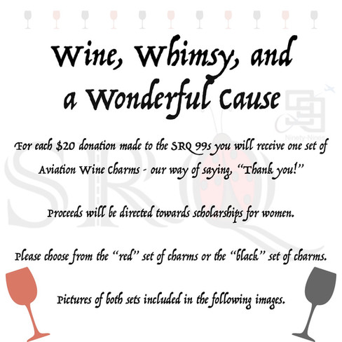 Wine Charm Flyer.jpg