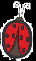 99s Logo - Ladybug only_edited.png