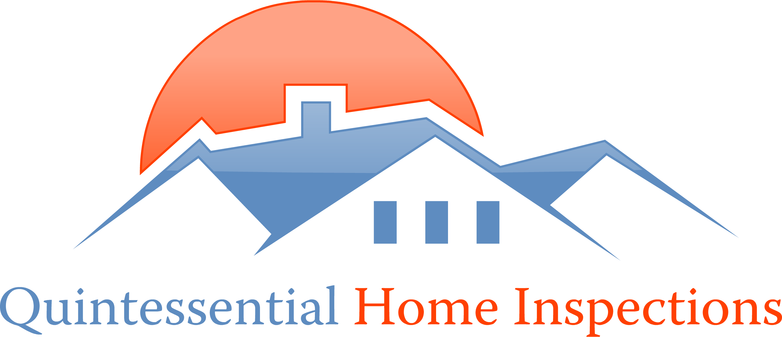 Quintessential Home Inspections - Orland Park and Southwest Suburbs