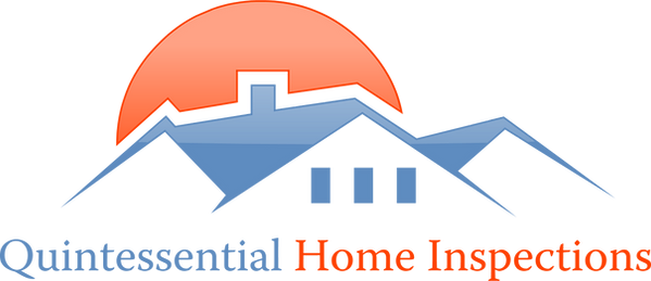 Home Inspection Services Orland Park Tinley Park Oak Lawn Oak Forest Chicagoland
