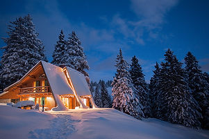 Chalet Alpinka - Copy.jpg