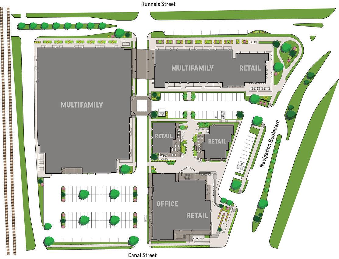 The Mill_Site Plan.jpg