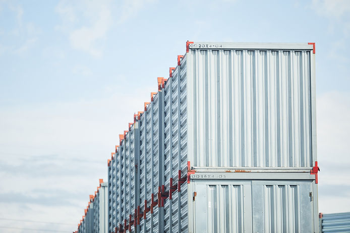 containers-for-storage-MX3UT6V.jpg