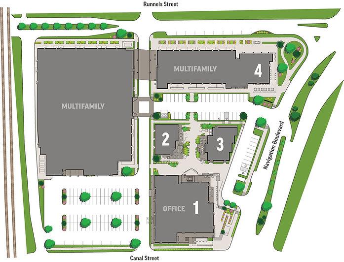 The Mill_Retail Site Plan.jpg