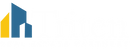 trep-logo-white.png