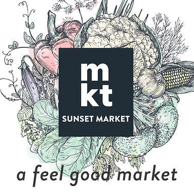 M-K-T SUNSET MARKET