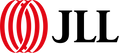 jll-logo-positive.png