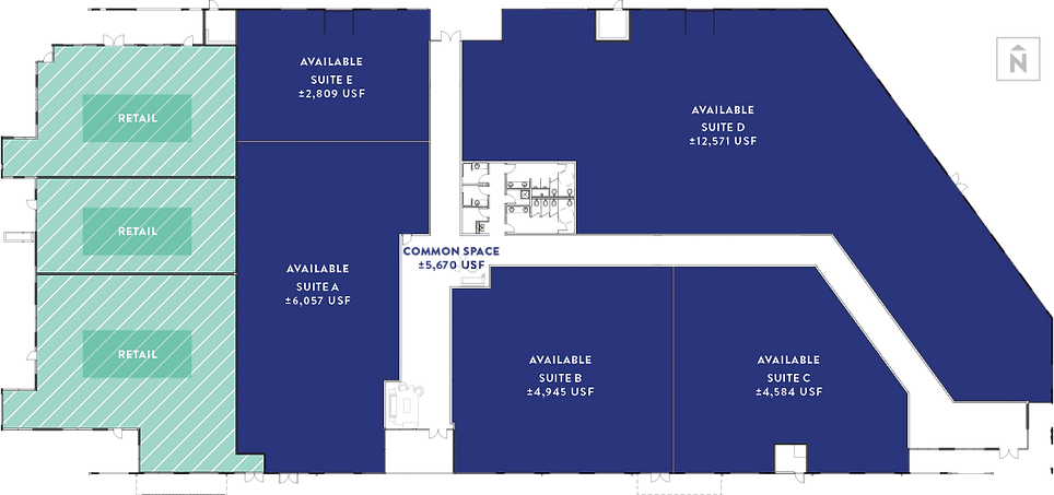 MKT- Floor Plan_Building 5.png