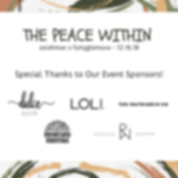 THE PEACE WITHIN - SPONSOR POST (1).png