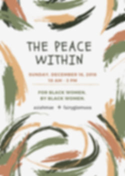 The Peace Within. 11.11.18.jpg