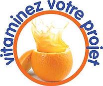vitaminez projets.jpg