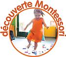 rond Montessori.png