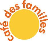 café_familles.jpg