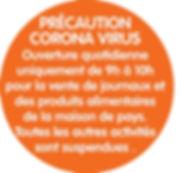 CV19.jpg
