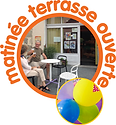 terrasse ouverte.png