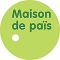 logo_maison_de_païs_petit.jpg