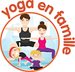 yoga en famille.png