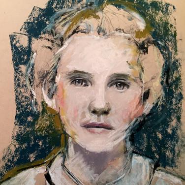 Phoebe (2018) sold
