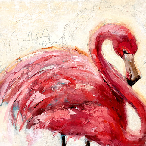 Pink (2019) sold