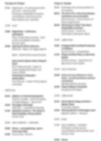 Program Engelsk1.JPG