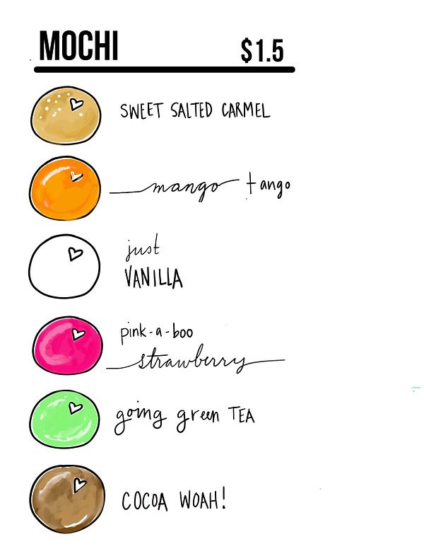 mochi menu.png