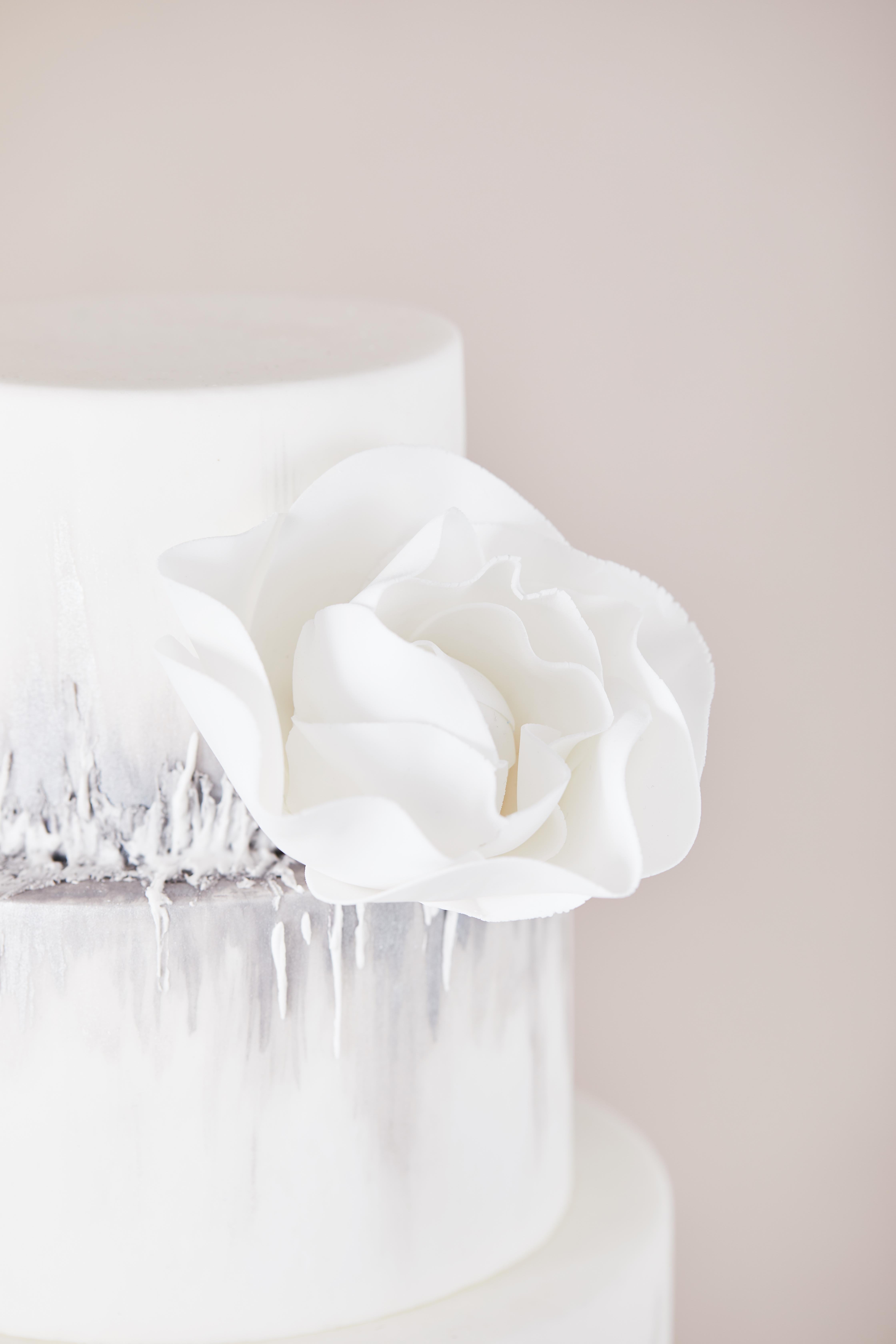 exquisite cake design