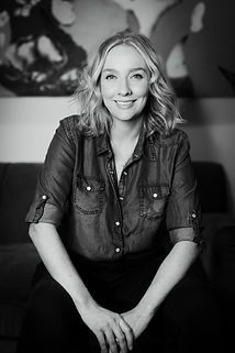 Crown-and-muse-founder-laura-shepherd.jp