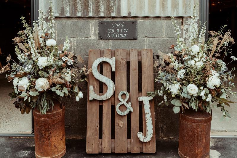S&J.JPG