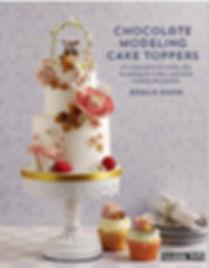 Lucury Wedding Cakes