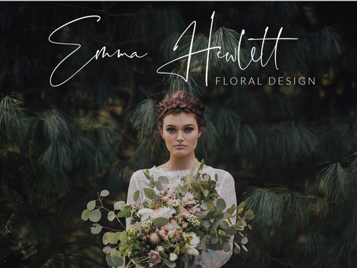 Emma Hewlett Floral Design