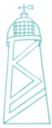 teal lighthouse.png