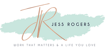 Jess Rogers, coach for women in business and female entrpreneurs, UK