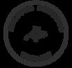 allison navarro final circle logo.png