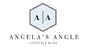 AA FINAL LOGO.png